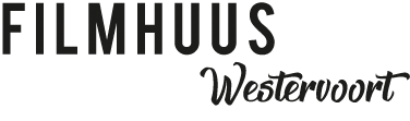Filmhuus Westervoort