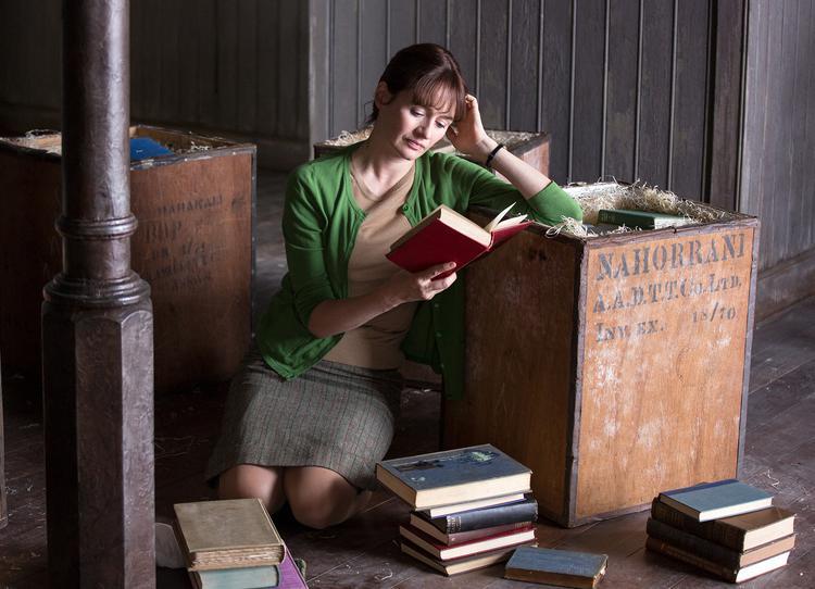 The-Bookshop_st_5_jpg_sd-low